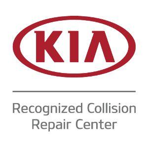 Kia-Recognized-Collision-Repair-Center