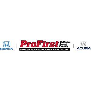 Honda Acura Certified